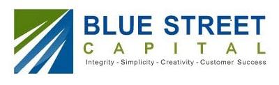 Blue-st-logo