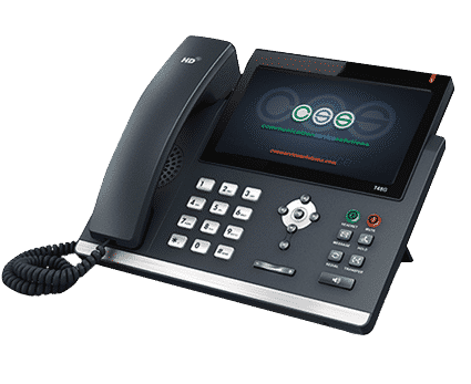 T48G-IP-Phone