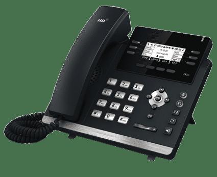 T42 IP Phone