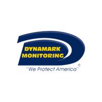 Dynamark-Monitoring-Testimonial-logo