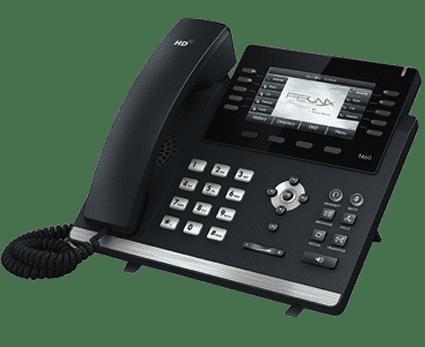 T46 IP Phone