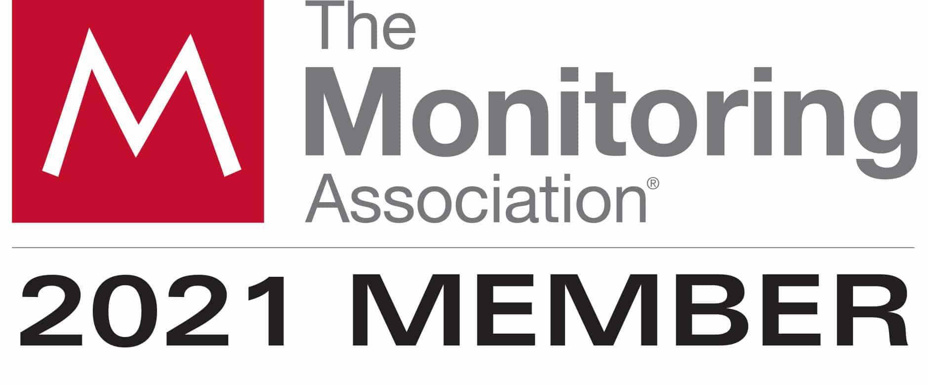 TMA 2021 Logo Member