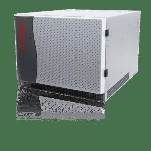 avaya-g650-media-gateway-18